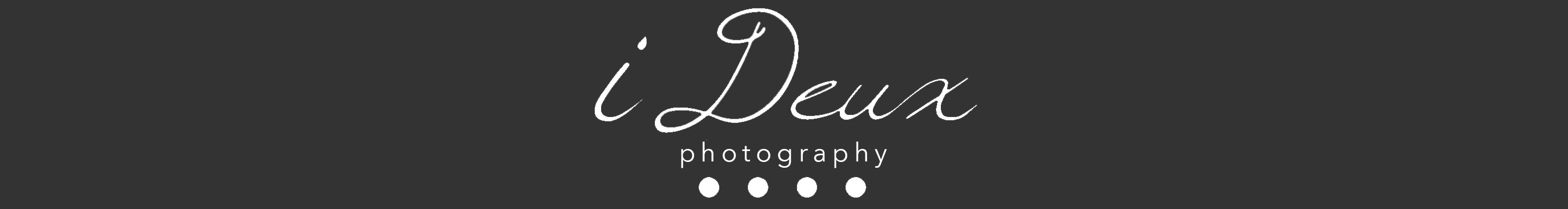 iDeux Photography 2